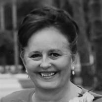 Cecilia A. (Nelson)  Pargac