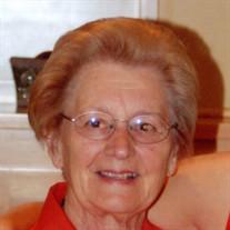 Maria Battaino