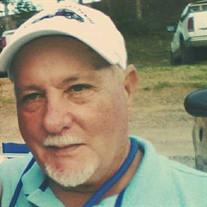 James  Charles Womack Jr.