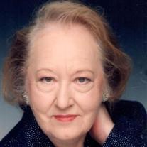 Bonnie Ramsey Cook