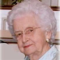 Ruby M. Smith