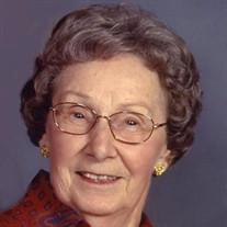 Eloise A.  Akin