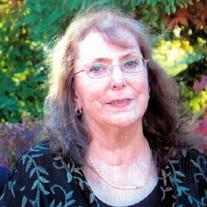 Gail Krehlik