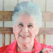 Dolores  G.  Urias