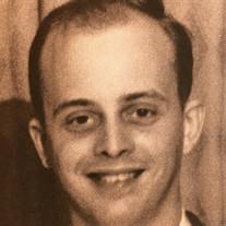 Dennis K Everett