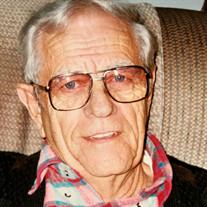 Leland Howard Mikkelsen