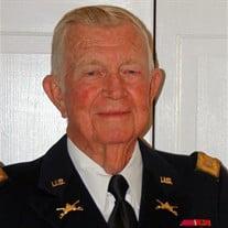 Edwin Talbert Lee