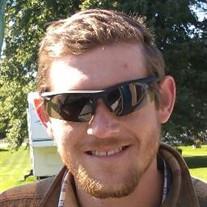 Paul  Evan  Keene