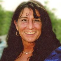 Kathy Genene Sivek