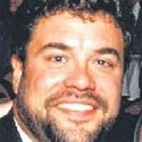 Andrew T. Lessard