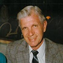 James Marvin Heuck