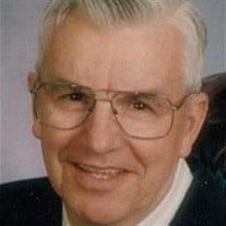 William Curtis Kessel