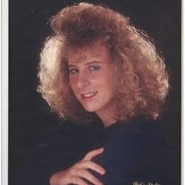 Heather Chamberlain (Buffalo)