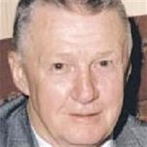 Edward C. Conway