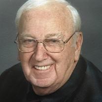 Ernest M. Elmore