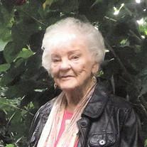 Delores J. Niemann