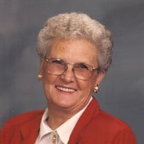 Marilyn Elizabeth Elpers