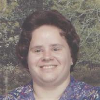 Karen S. Klipp