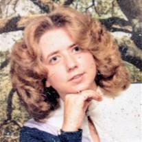 Anita Ruth Charles Rippeth