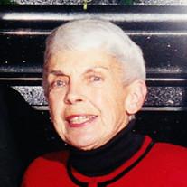 Jewyl G. Hina