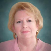 Sandra  Beaty Cain