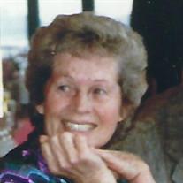 Arlene C Kennedy