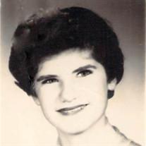 Shirley Ann Renfro