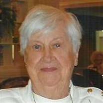 Angeline Switalski