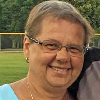 Barbara A.  Grauvogl