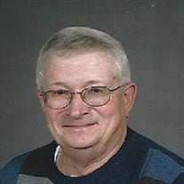 Louis  Schipp