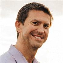 Cory Washburn