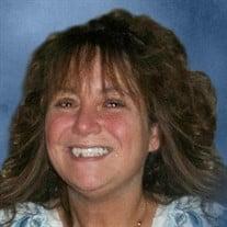 Ms. Lisa R. Hurt