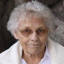 Vivian Pauline Joiner