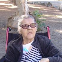 Lola C. Lemos