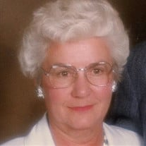 Katharine Elaine DeGroot