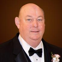 Daniel E. D. Rooney