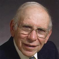 Samuel Paul Sapio