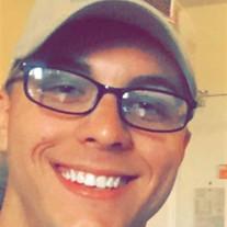 Daniel Castellano