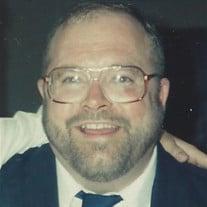 DONALD D. TOMER