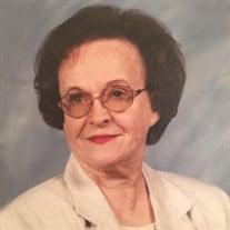 Betty Ann Ablan