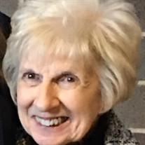 Ann Crognale Boyko