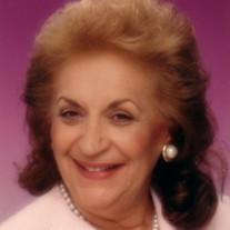 Rose Marie Grasso