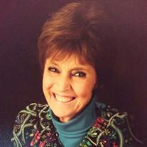 Dorothy Florence Kaminski
