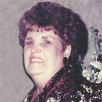 Eileen M. Healy