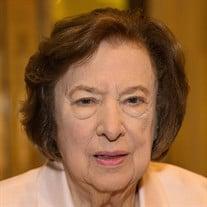 Helen J. Mullin
