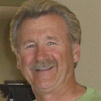 Stephen Craig Oller