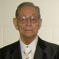 Charles T. Bolden