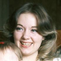 Debra Kae Christianson