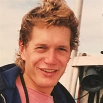 Jeffrey Jolibois