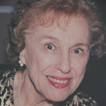 Marie  Cuomo Vecchio